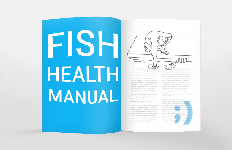 Fish Health Manual